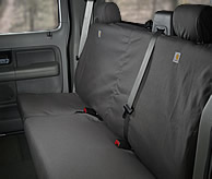 CarharttR SeatSaver Seat Covers